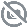 Bonnet - Bordeaux / Anthracite